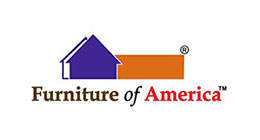 logo_furniture_of_america