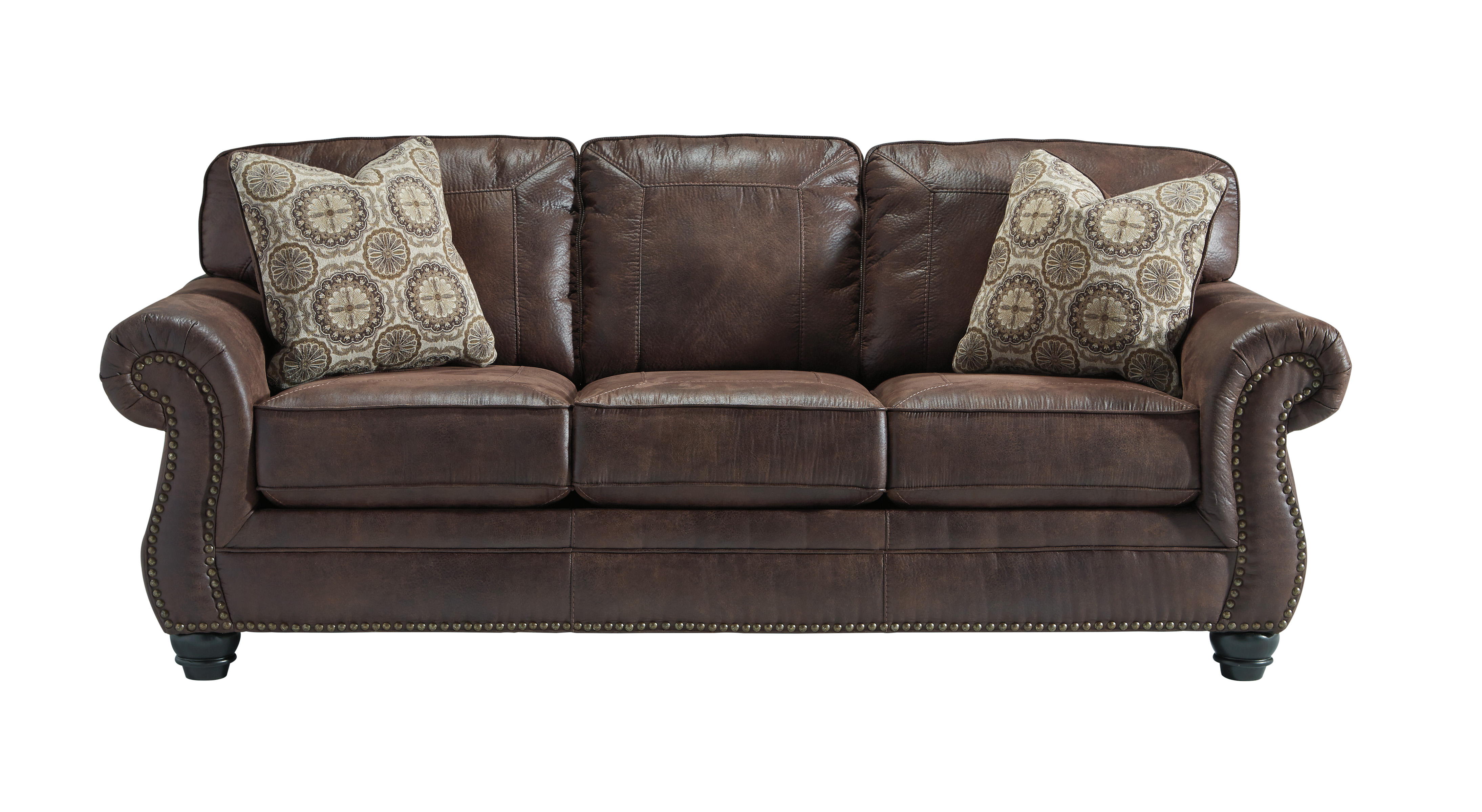piece sectional furniture club cupboard with craft contemporary krediveforex benchcraft left leather bench sofa