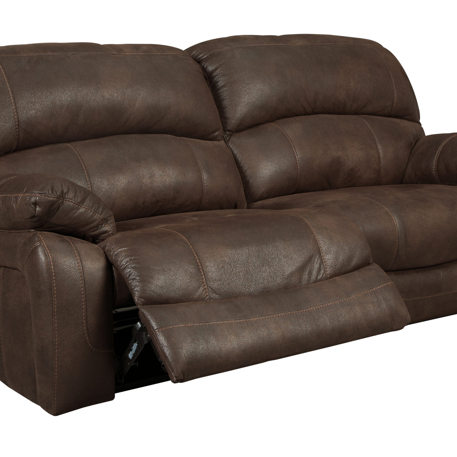 Signature Design Zavier Sofa Harrington Home Furniture