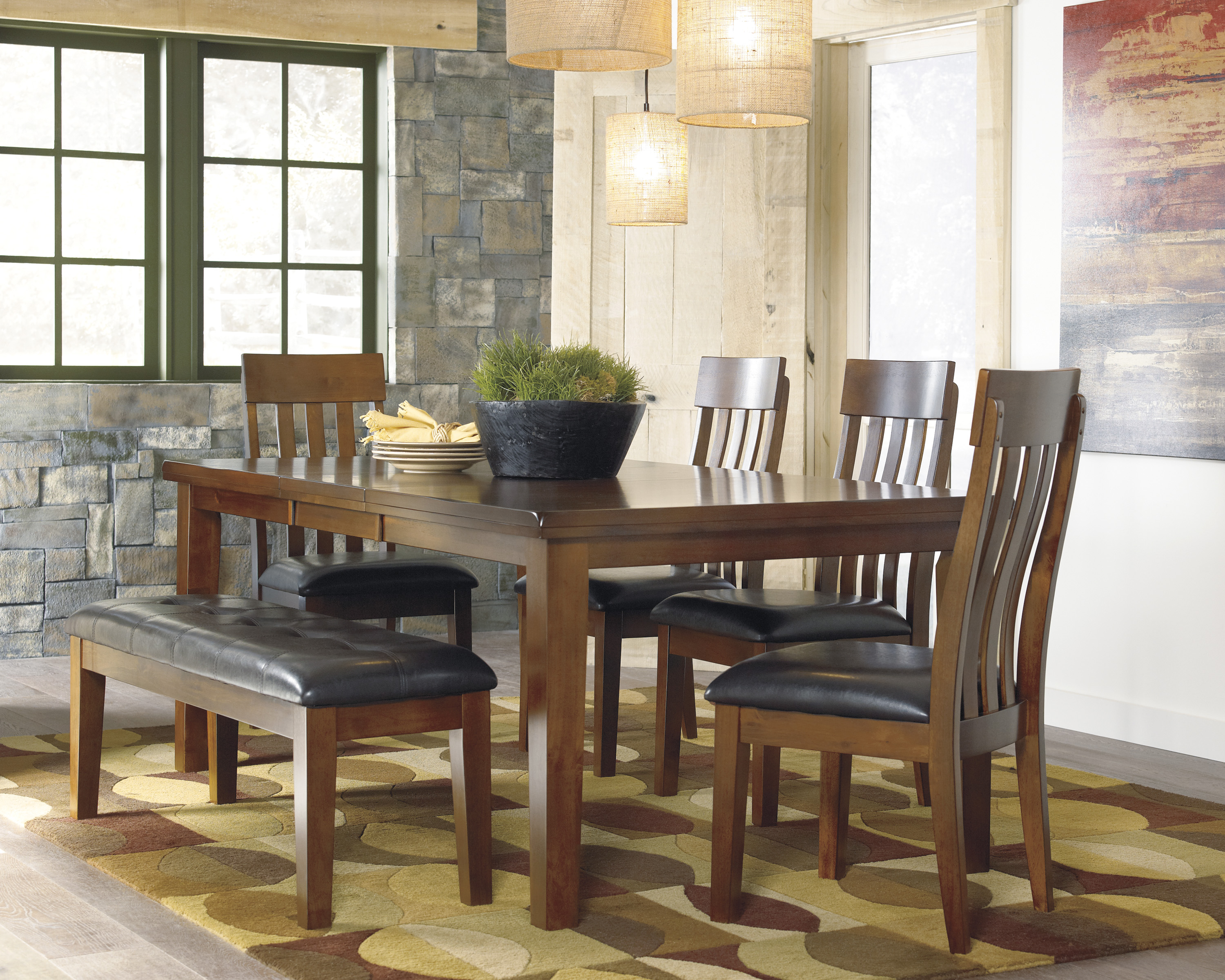 Dining Archives - Harrington Home Furniture