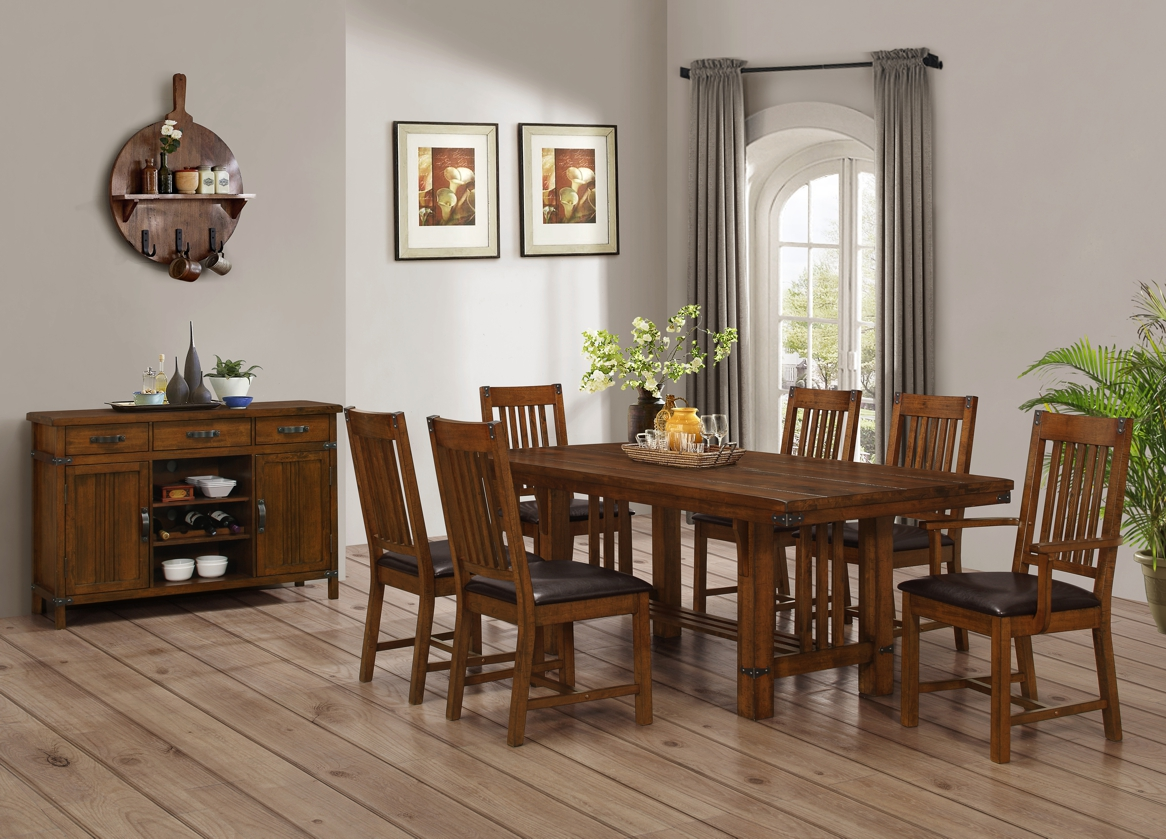 Dining Room Table Covers Homelegance Avalon Round Pedestal Dining Table Gallery With Antigua