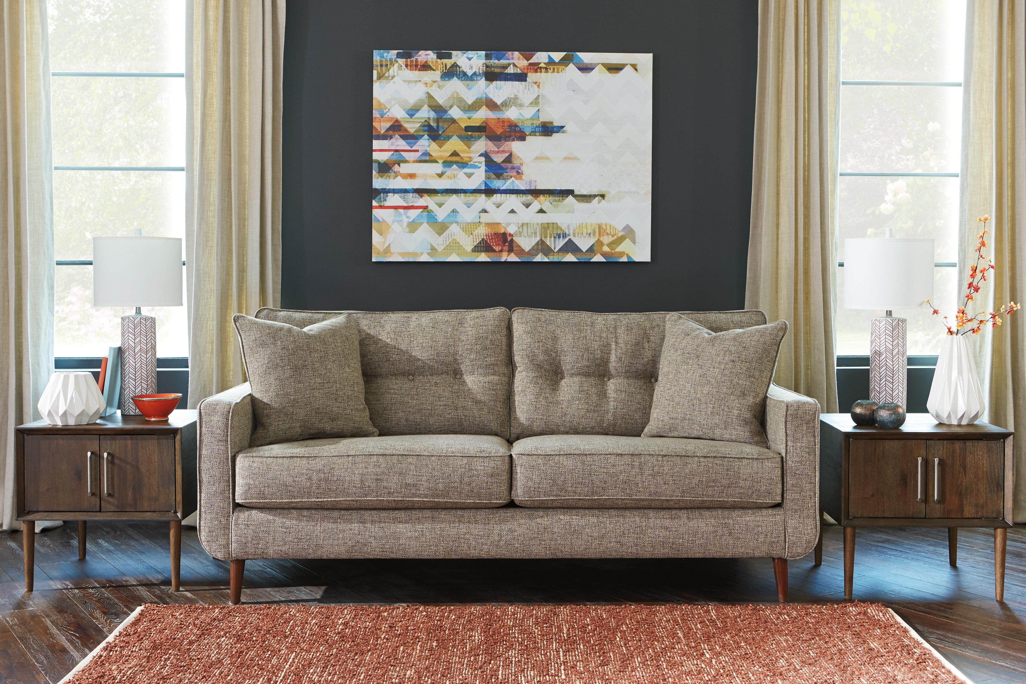 Sofas Archives Harrington Home Furniture