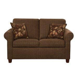 Last Chance Deals Archives Harrington Home Furniture