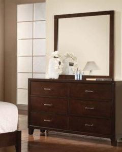 dresser-w-mirror-tyler-cappuccino-by-acme-ac19545dm-5