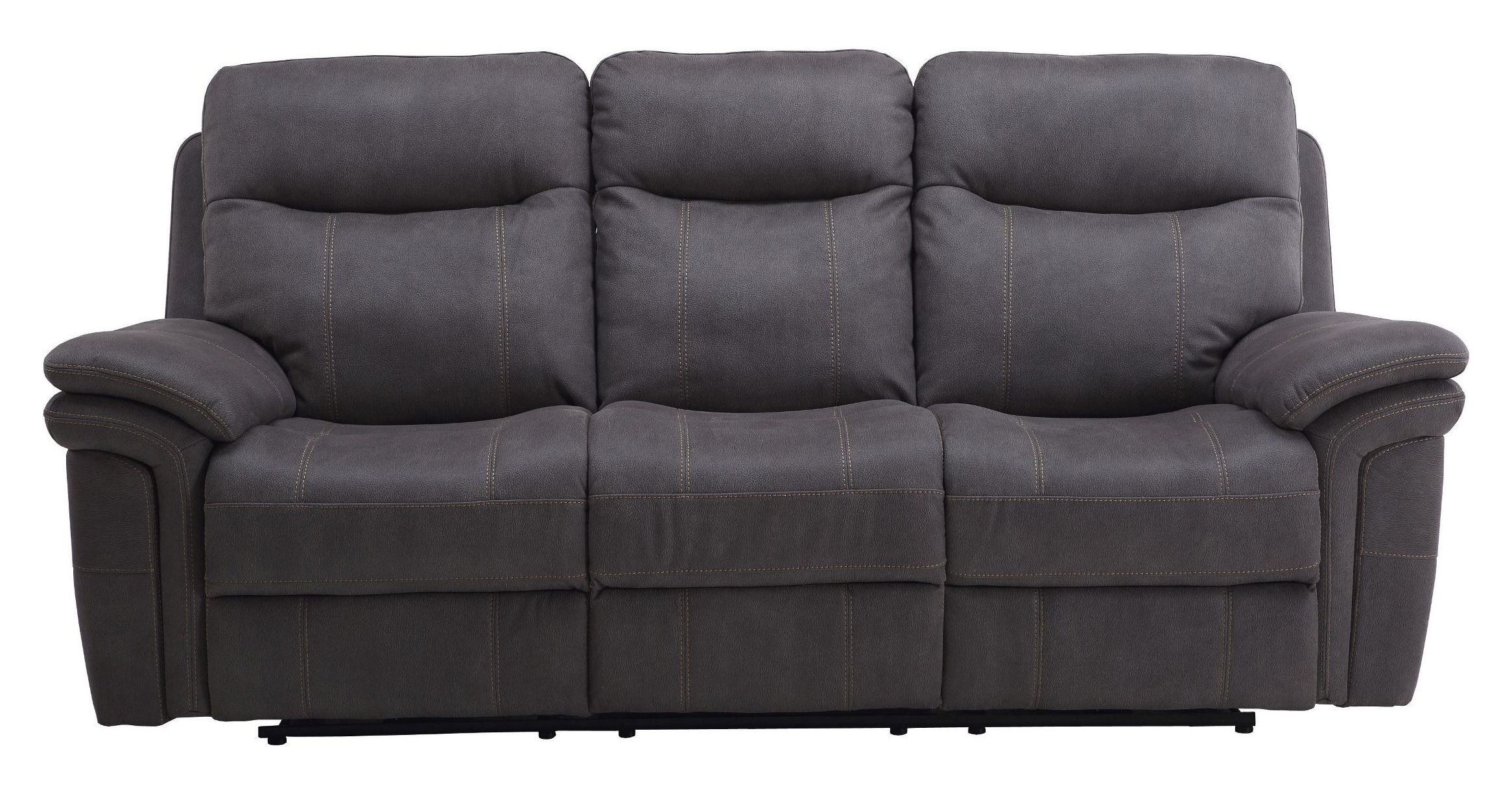 Parker House Mason Power Reclining Sofa Harrington Home Furniture