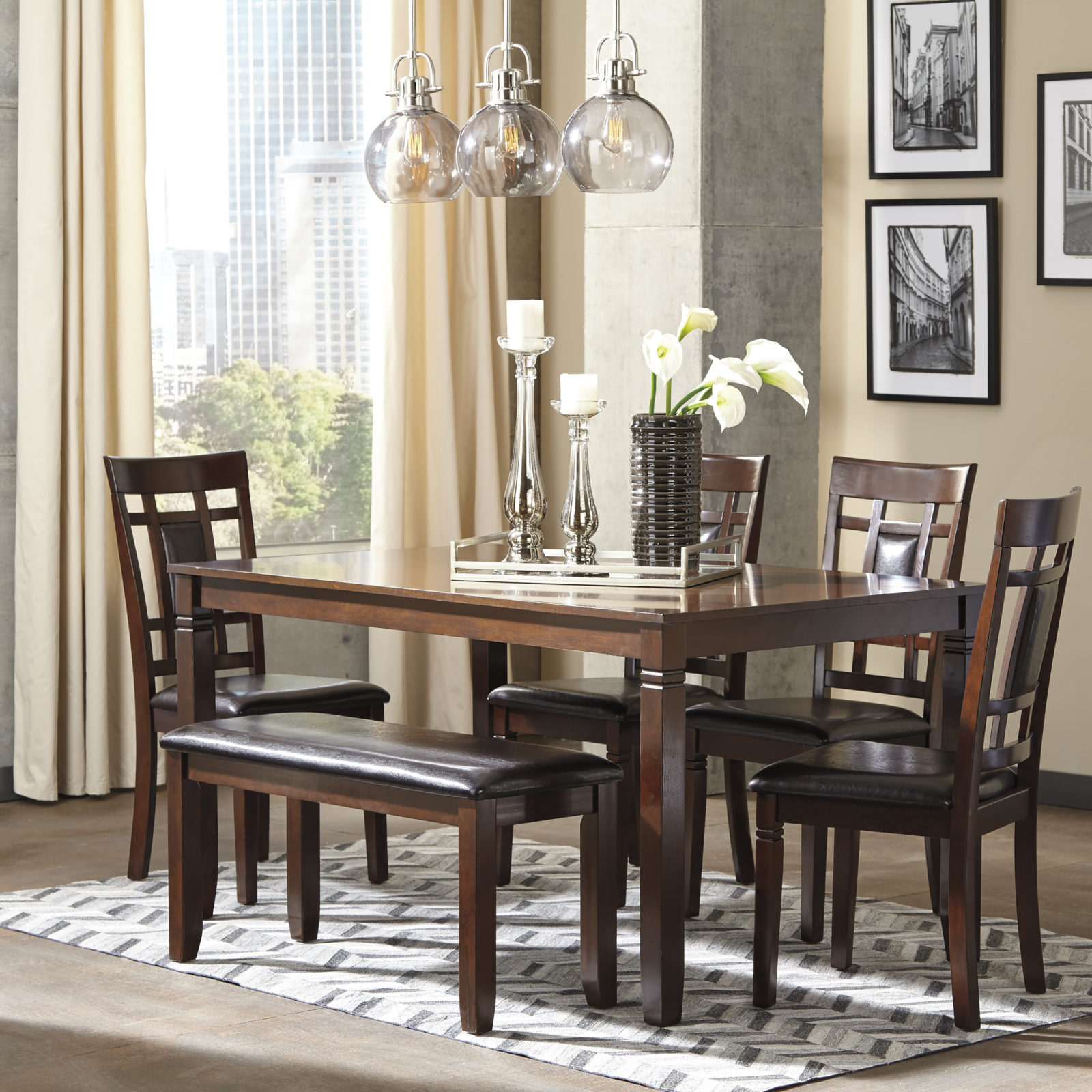 Aid Home Design 6 Piece Dining Set Ft Myers Outdoor Furniture Stores Outdoor Furniture Stores