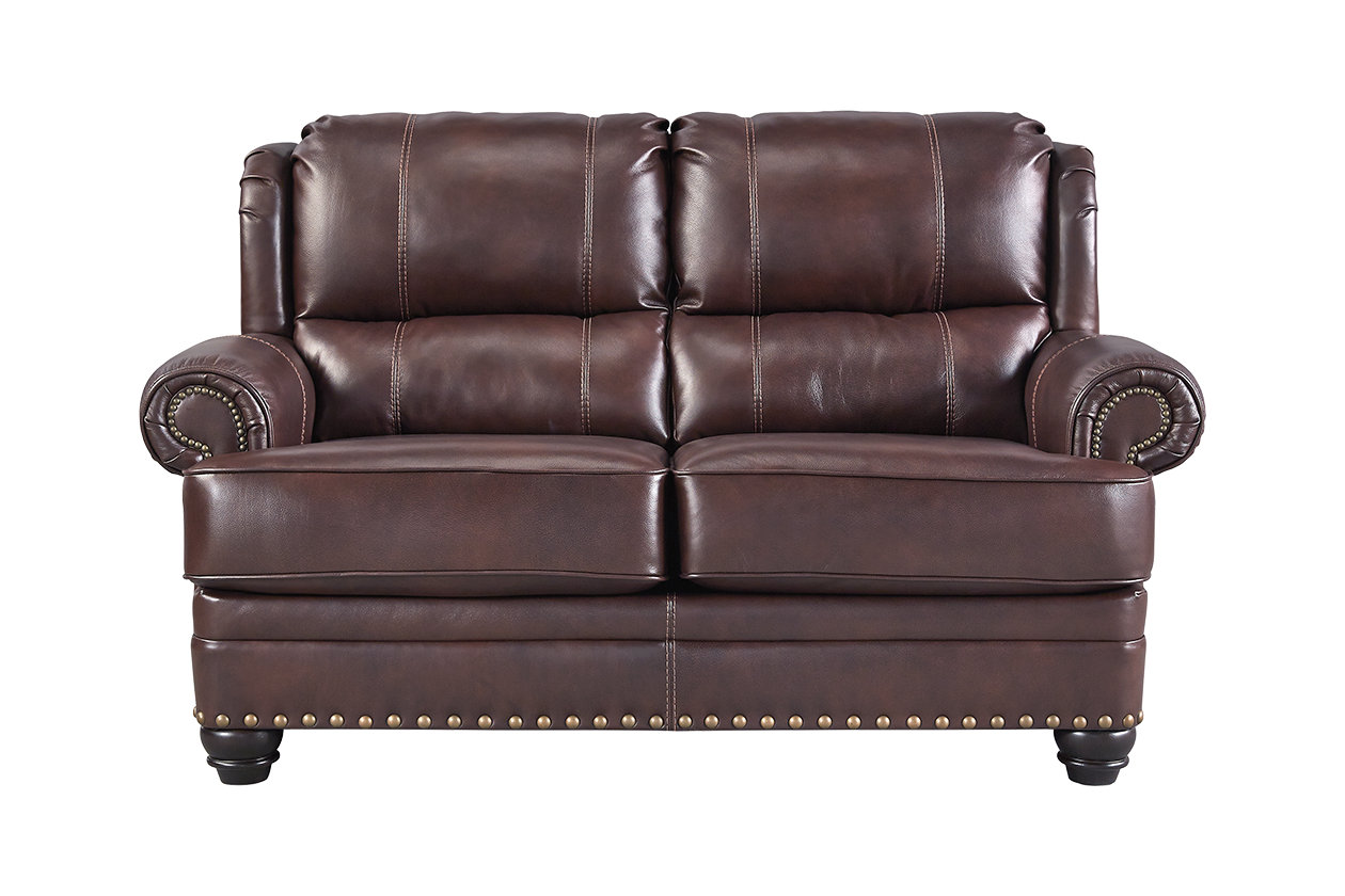sale rectangular plus carpet sofa brown elegant light and of loveseat design legs on unique loveseats black cloth box astonishing