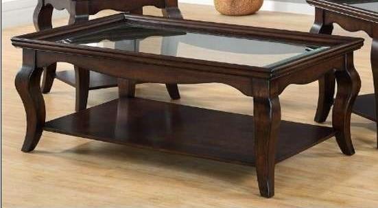 Harrington Home Furniture